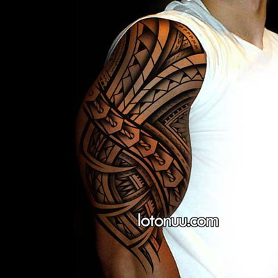 samoan tattoo drawings pictures to pin on pinterest tattooskid. Black Bedroom Furniture Sets. Home Design Ideas