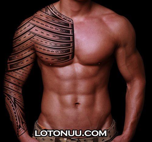 Samoan-body-tattoo16.jpg