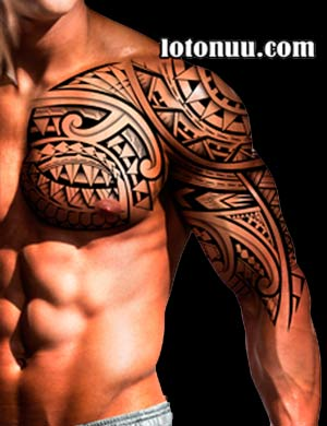 samoan tattoo designs. Black Bedroom Furniture Sets. Home Design Ideas